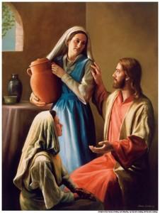 Mary-Martha-Jesus-Mormon