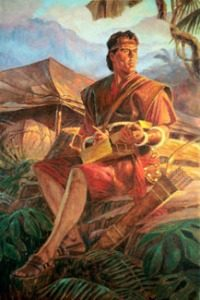 lds.org Nephi