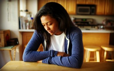 The Purpose of Prayer