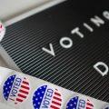 voting mormon