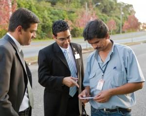 modern Missionaries Mormon