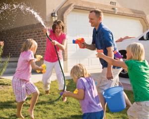 mormon-family-fun