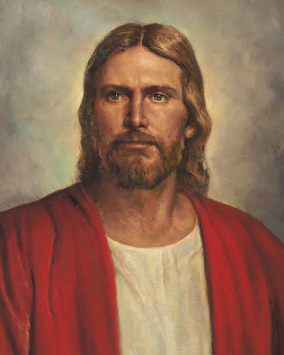 Will we accept the Gospel of Jesus Christ?