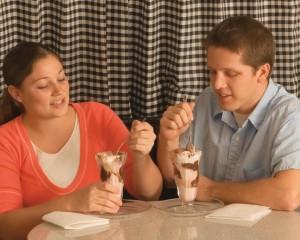 Mormon Dating