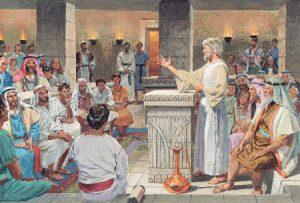 jacob prophet mormon