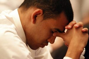 mormon prayer beseech