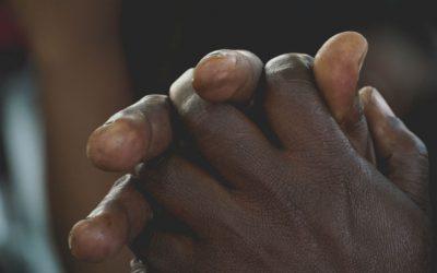 Why Prayer Matters