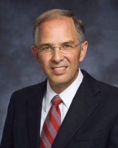 Elder Anderson