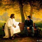 Lost and Found Mormon