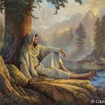 Mormon Awesome Wonder