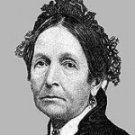 Eliza R. Snow, Mormon pioneer