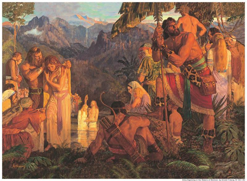 alma-baptize-baptism-mormon