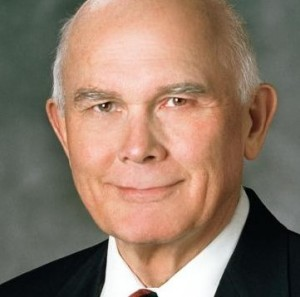 dallin-h-oaks-mormon-apostle