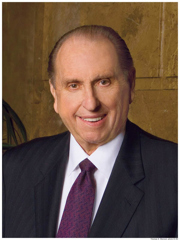 http://ldsblogs.com/files/2011/04/Thomas-S-Monson-mormon.jpg