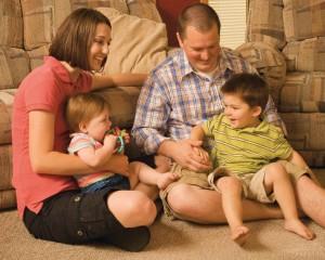 Mormon polygamy is no longer practiced