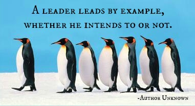 LeadershipExampleQuote