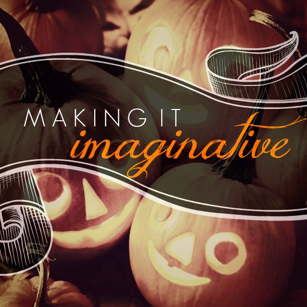 Halloween: Making it Fun and Appropriate for Christians