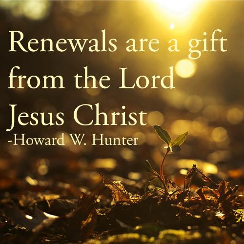 renewal-gift-Jesus-JS