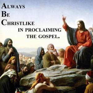 abc-gospel-preaching-JS