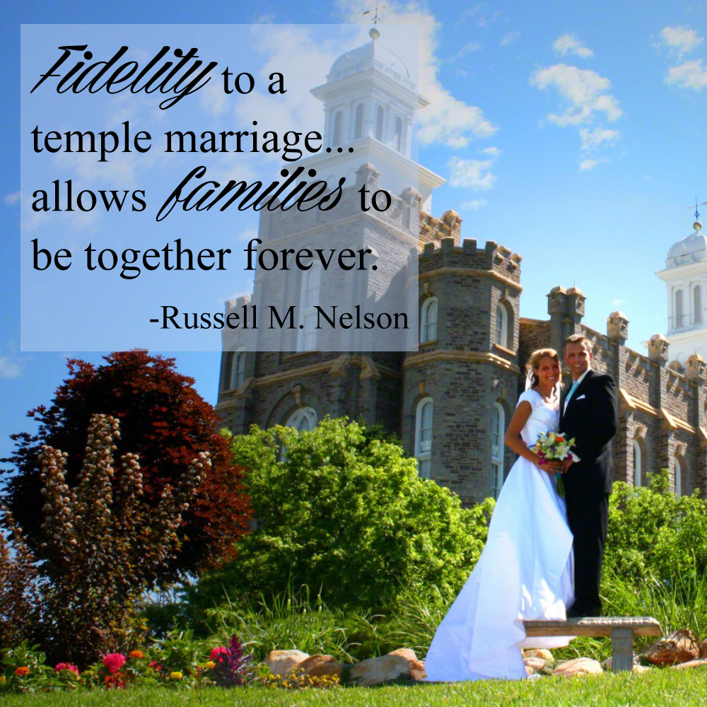 noblest-marriage-forever-JS