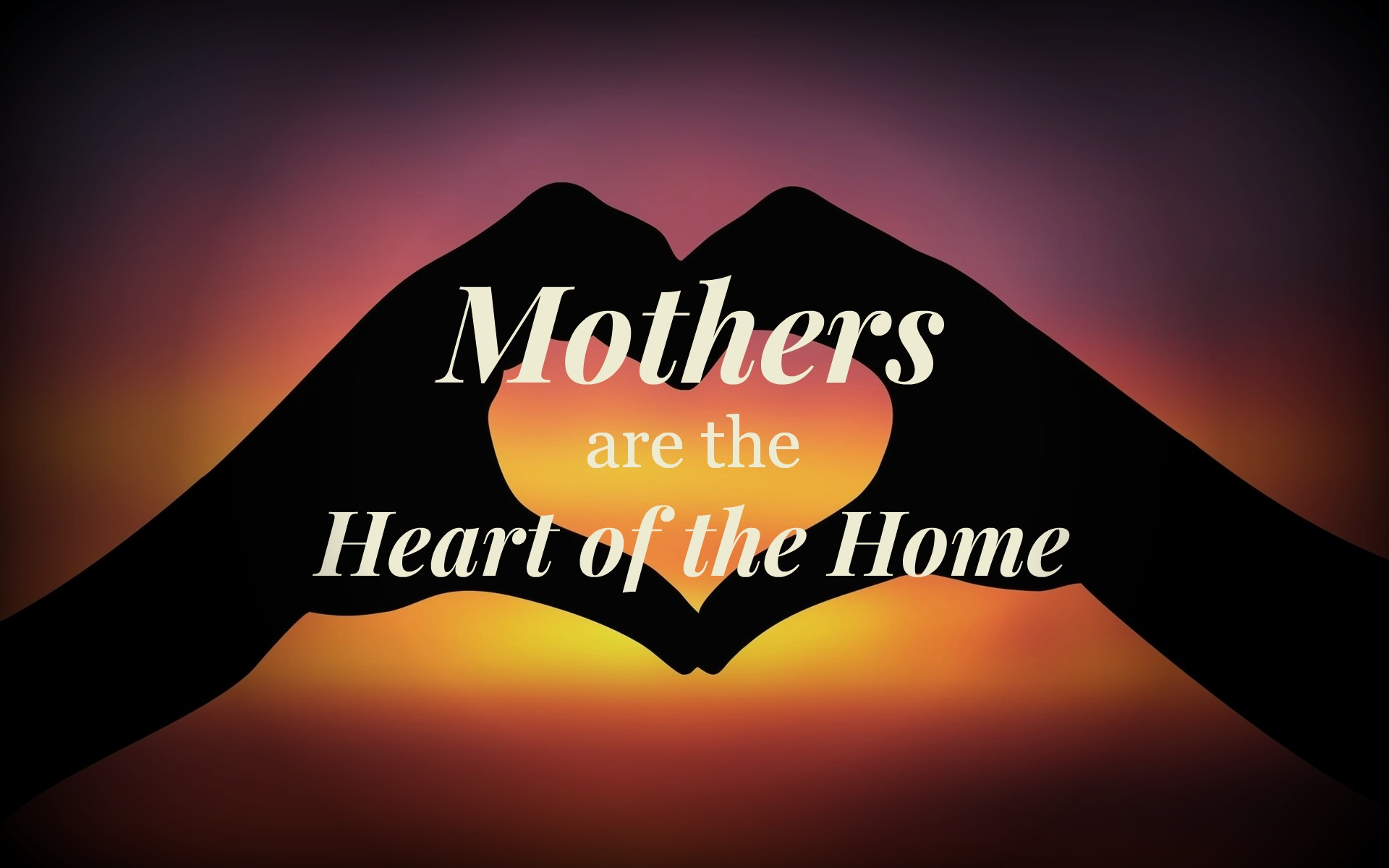 Confessions Of A Selfish Mom Lds Blogs