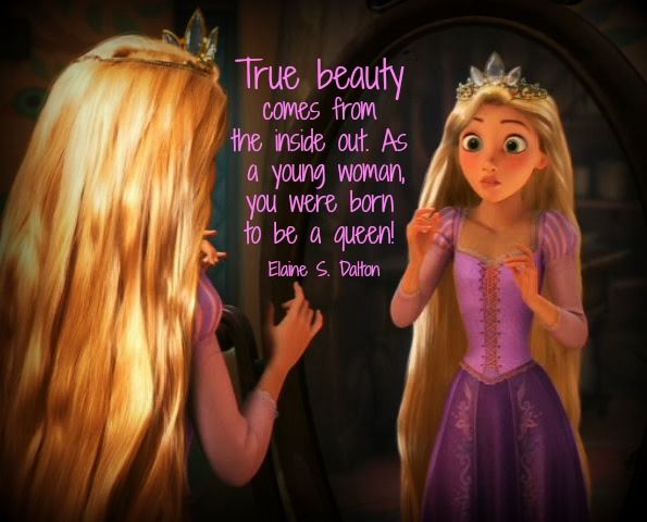 Is True Beauty Inside Or Out Essay Service Rtcourseworkrddc