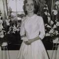 Lillie Forsyth