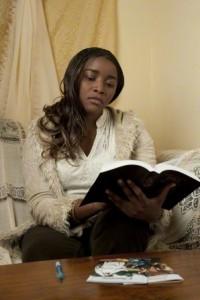 scripture-study-439160-gallery