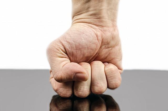 Anger: Teachings of Latter-day Saint Prophets, Part 1