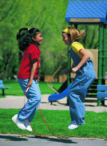 childhood-jump-rope-park-girls-153771-gallery