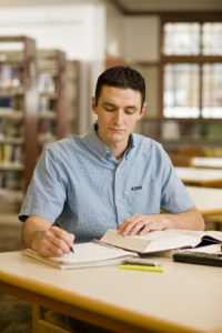 man-studying-reading-592671-gallery