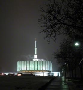 provo-temple-766489-gallery