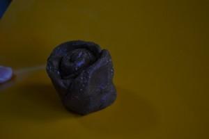 Sculpture – Doughmance