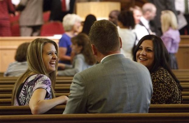 Pictures of lds singles Dating and Marriage
