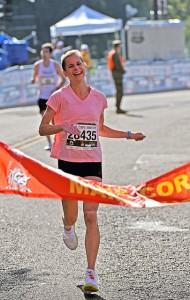 runner-579327_640