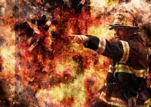 firefighter-502775_640