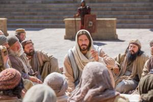 jesus-teaching-apostles-friends-1138161-gallery (1)