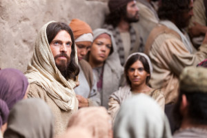 pictures-of-jesus-crowd-1103133-gallery