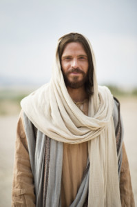 pictures-of-jesus-smiling-1138511-gallery