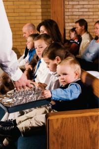 sacrament-meetings-389976-gallery
