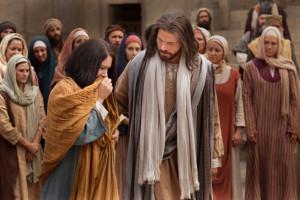 jesus-woman-taken-in-adultery-948871-gallery