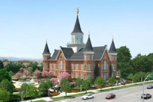 provo-city-center-mormon-temple1
