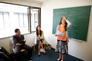 church-meetings-new-zealand-youth-sunday-school-1190915-gallery