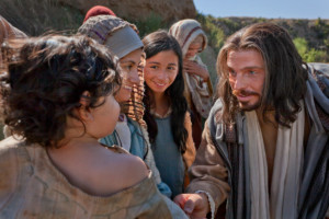 jesus-talking-to-children-958503-gallery