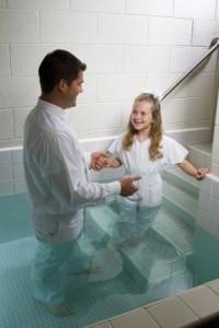 baptism-271833-gallery