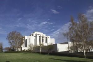 cardston-alberta-temple-lds-220604-gallery