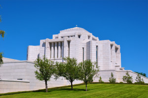 cardston-canada-temple-lds-1072764-gallery