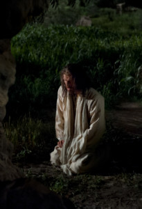jesus-agony-in-the-garden-960127-gallery