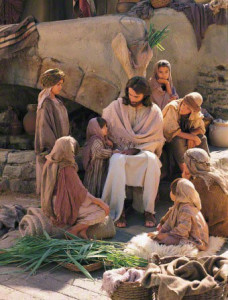 jesus-with-children-craig-dimond-82779-gallery