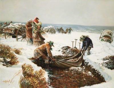 martin-handcart-pioneer-burial-272491-gallery